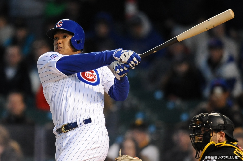 Addison-Russell-Cubs.jpg