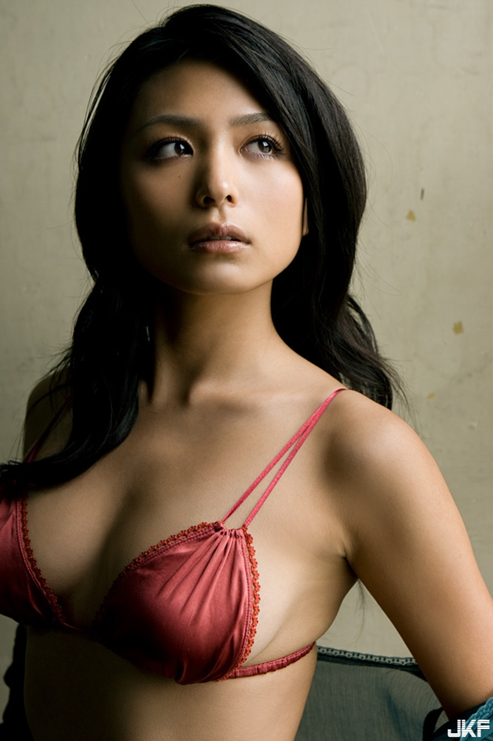 yukie-kawamura7_5.jpg