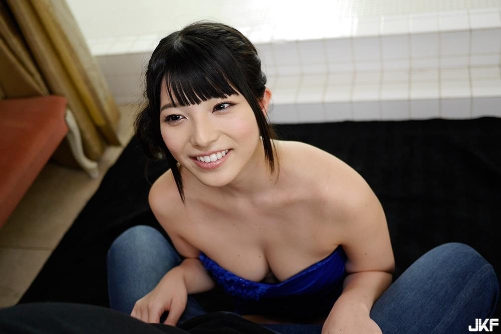 ai-uehara11_9.jpg