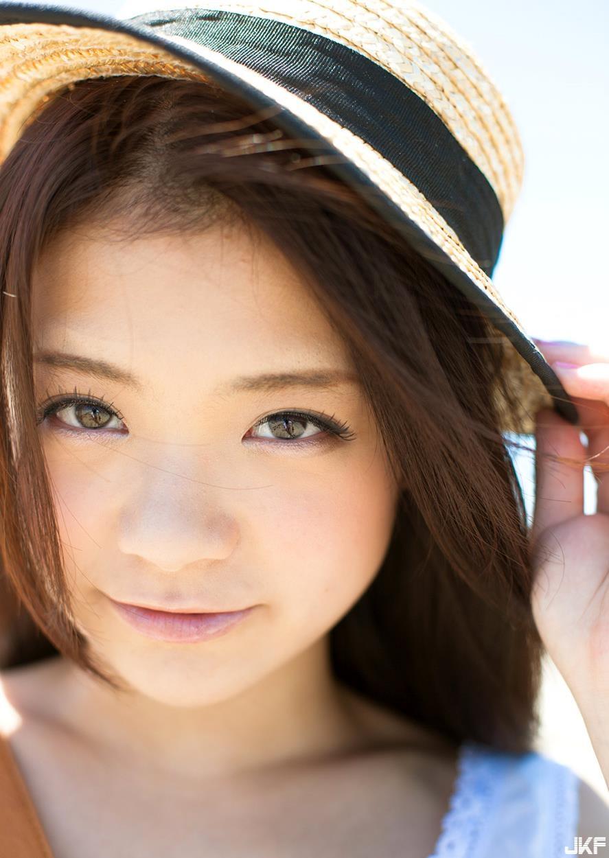 tsuruta_kana_160816_039.jpg