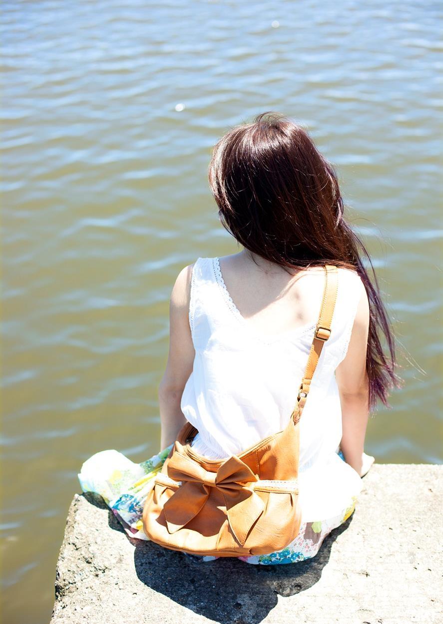 tsuruta_kana_160816_044.jpg