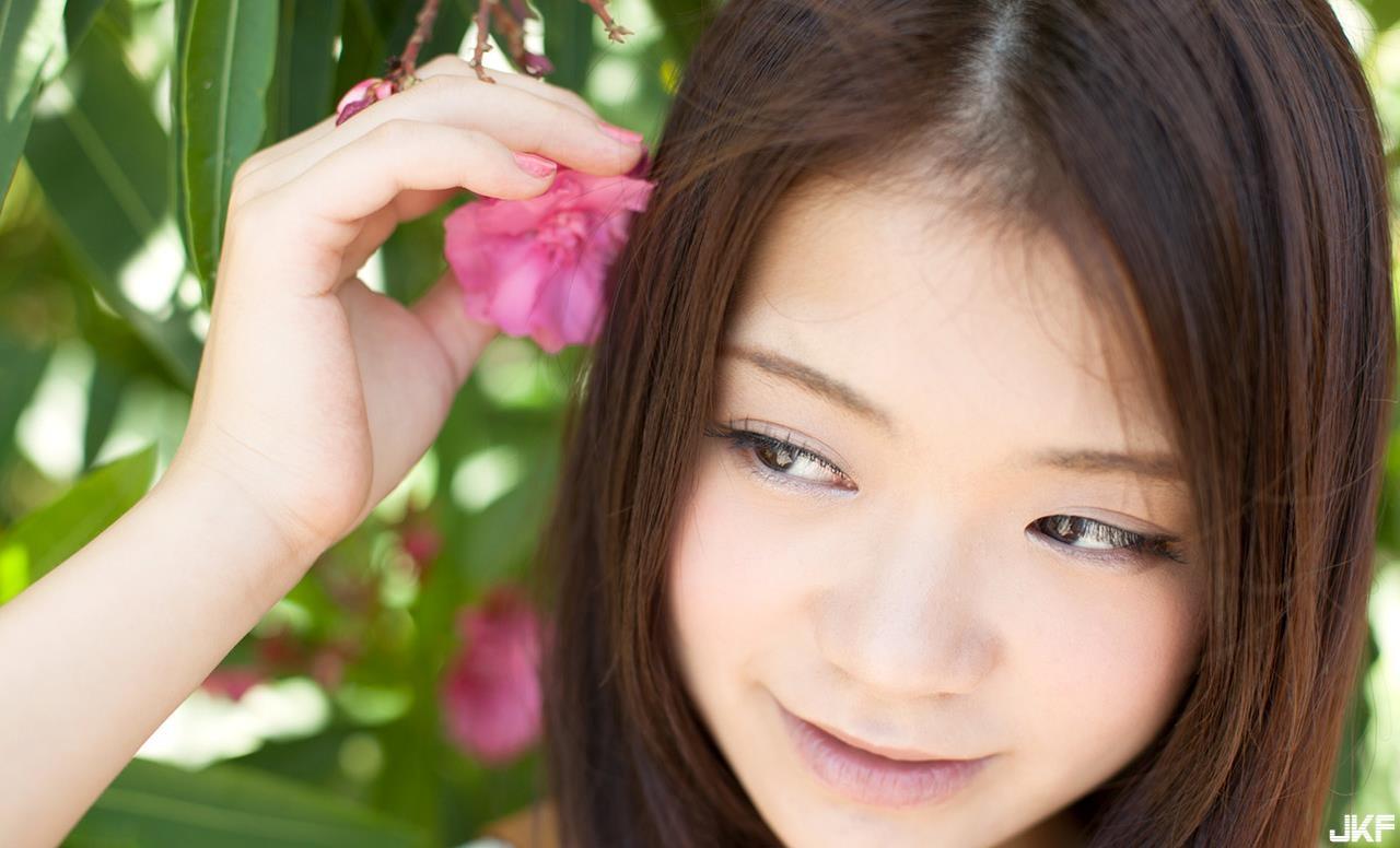 tsuruta_kana_160816_053.jpg