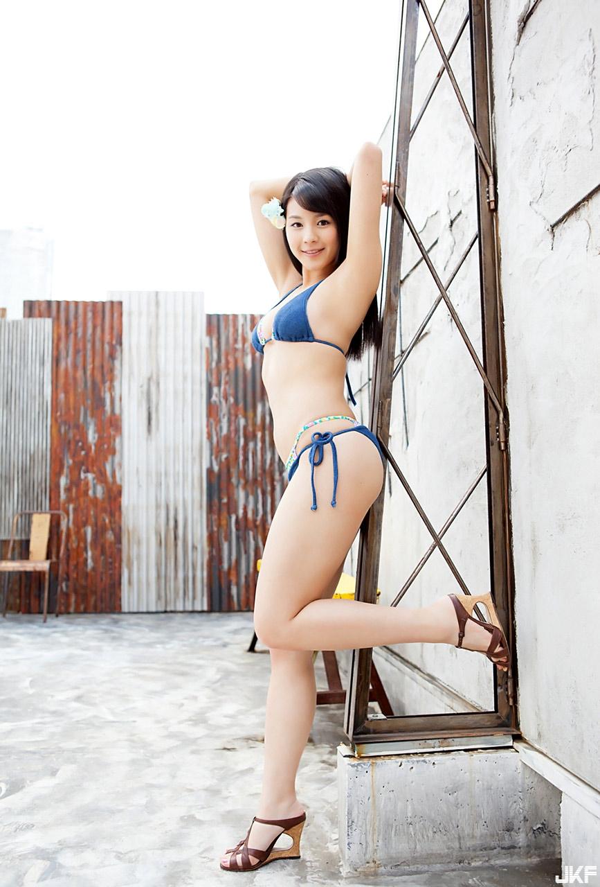 tachibana_haruka_160823_009.jpg