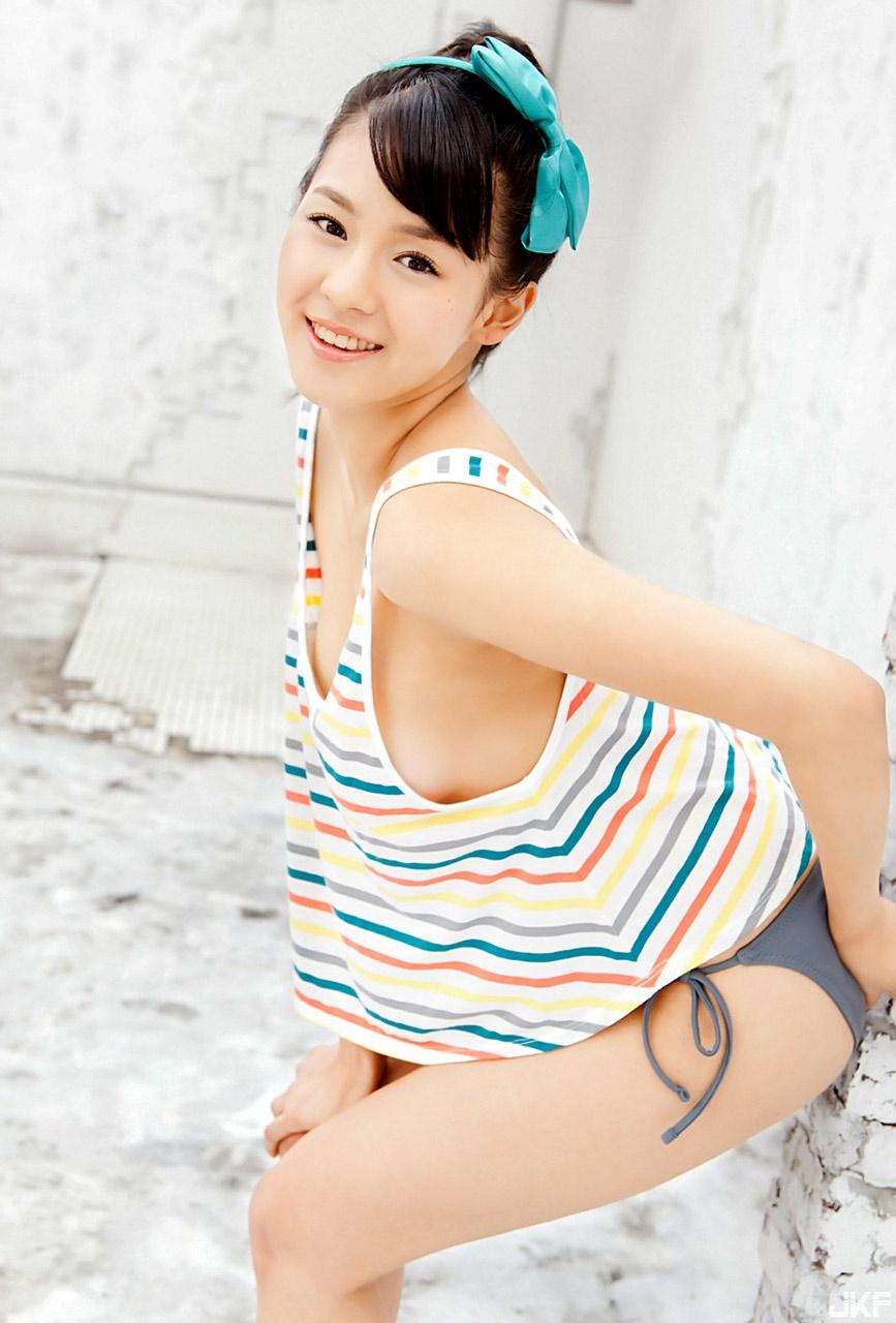 tachibana_haruka_160823_019.jpg