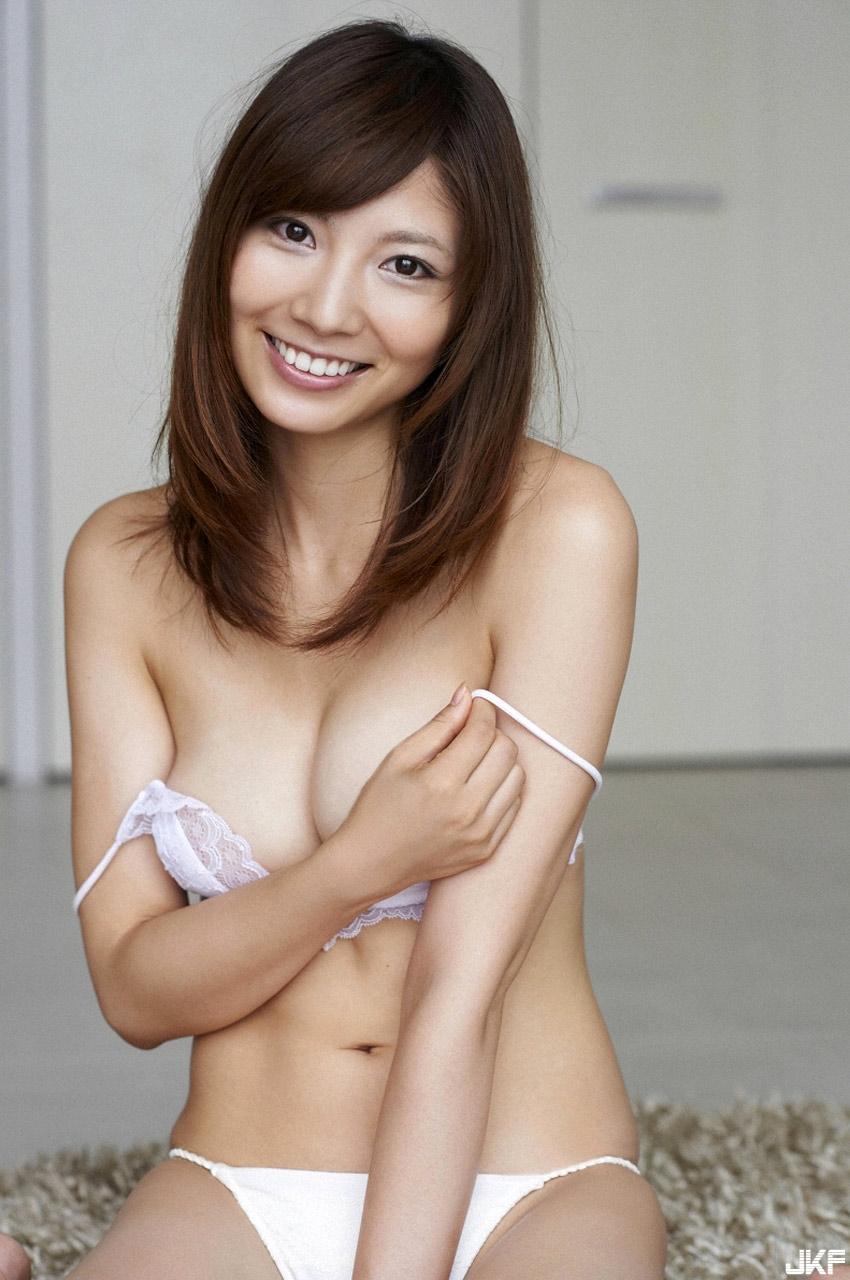 hara_anna_160821_009.jpg