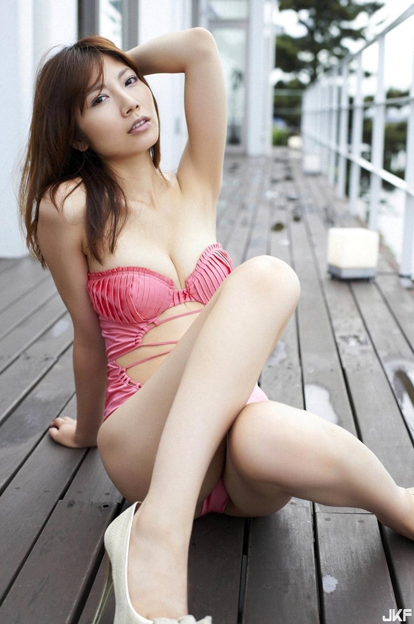 hara_anna_160821_035.jpg