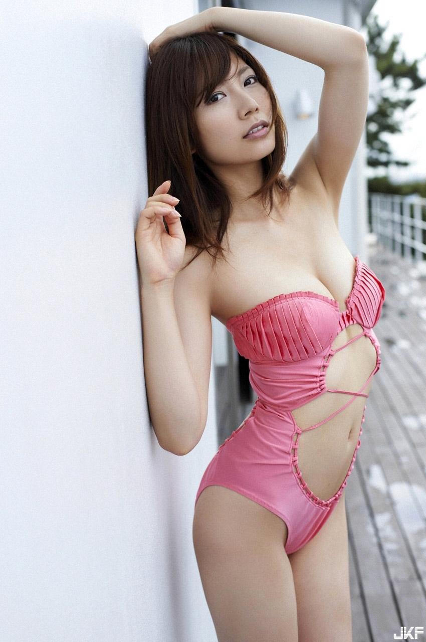 hara_anna_160821_042.jpg