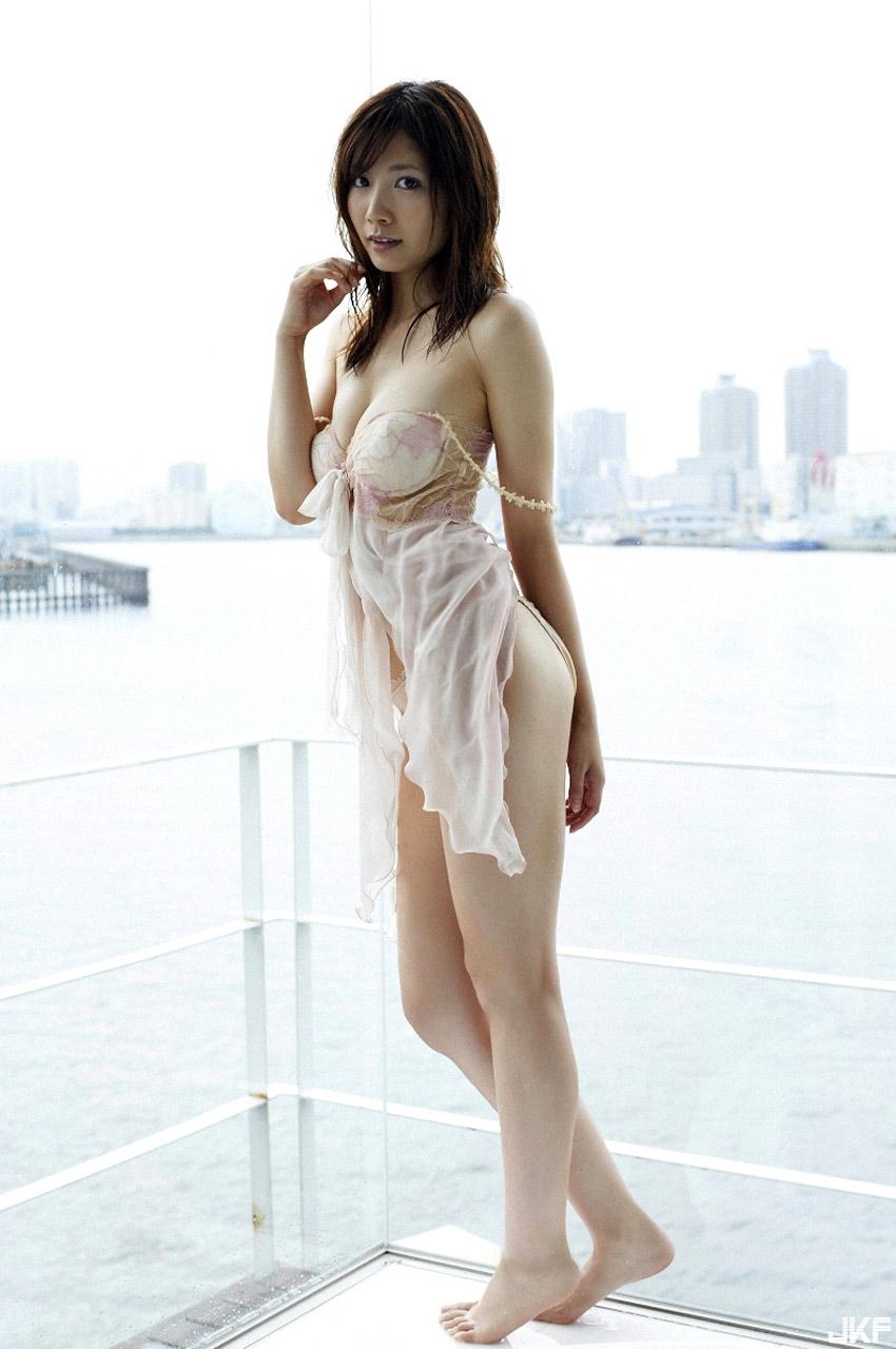 hara_anna_160821_069.jpg