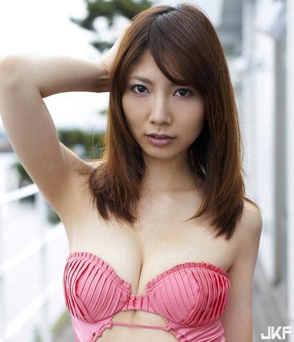 hara_anna_160821_072.jpg