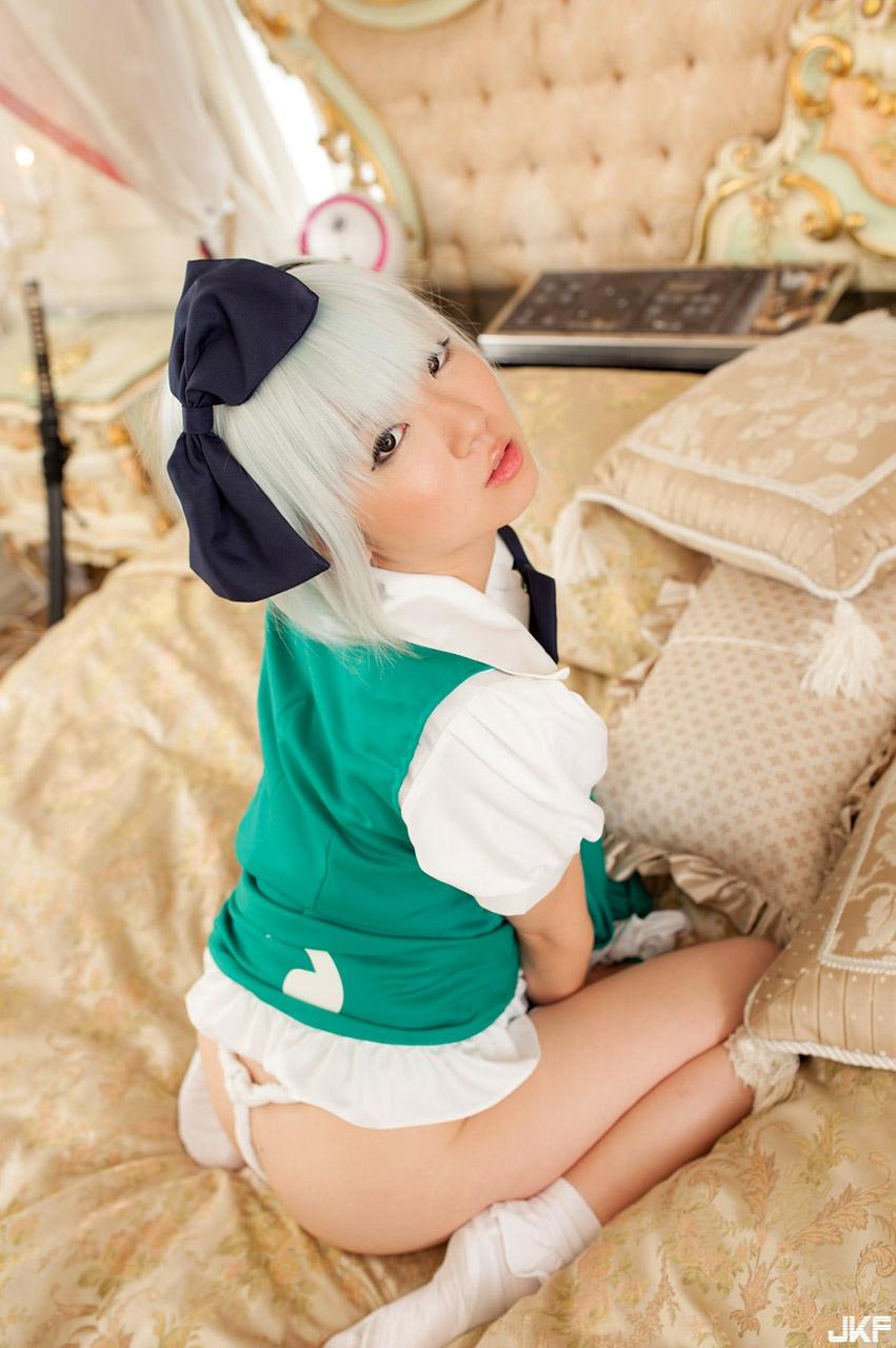 adachi_madoka_160823_151.jpg