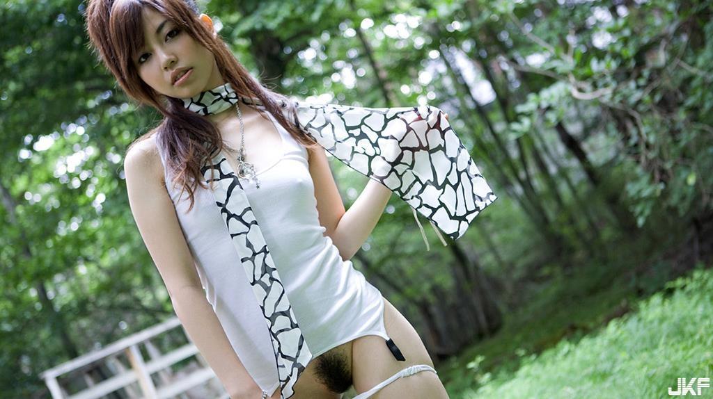 yokoyama_miyuki_160815_018.jpg