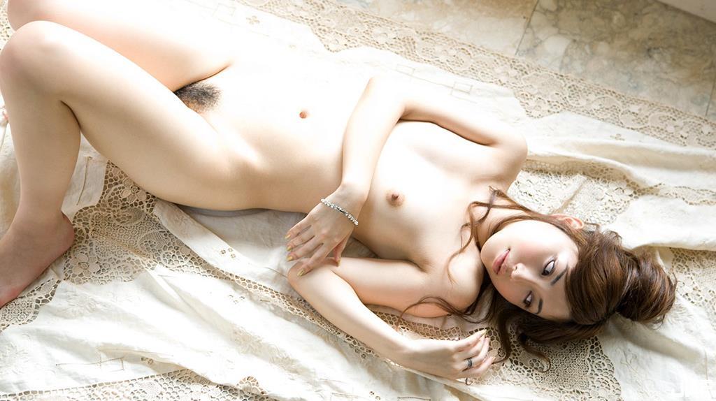 yokoyama_miyuki_160815_035.jpg