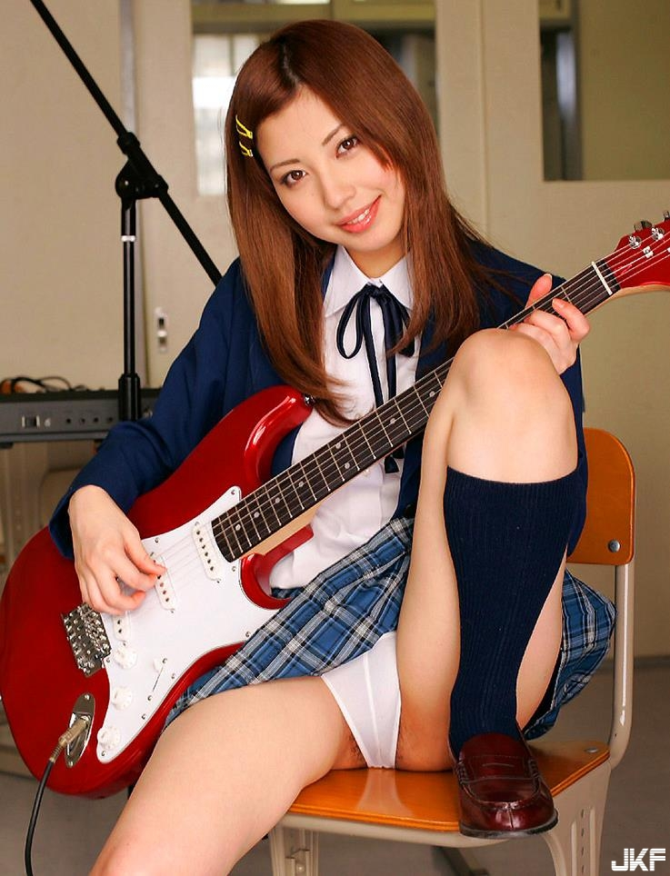 yokoyama_miyuki_160815_088.jpg