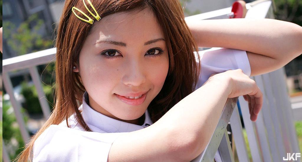 yokoyama_miyuki_160815_100.jpg