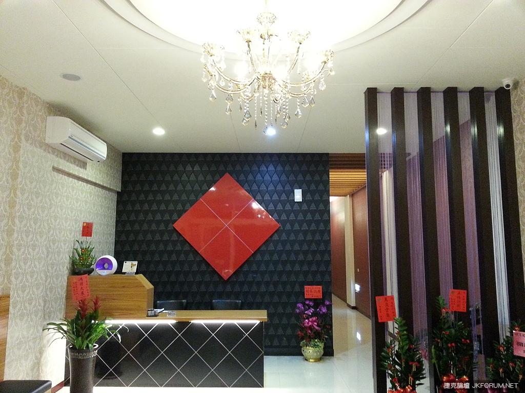 蔓妮-大廳2.jpg