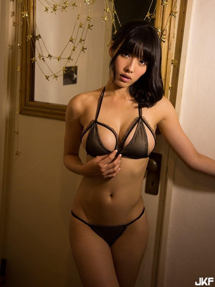 anna-konno20_11.jpg