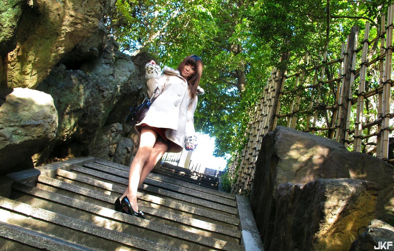 miho-imamura-2015090310-091.jpg