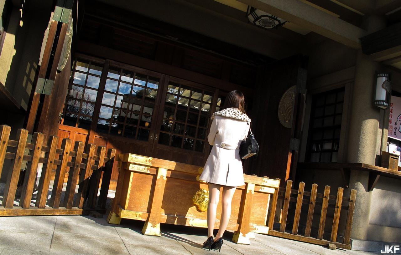 miho-imamura-2015090310-093.jpg