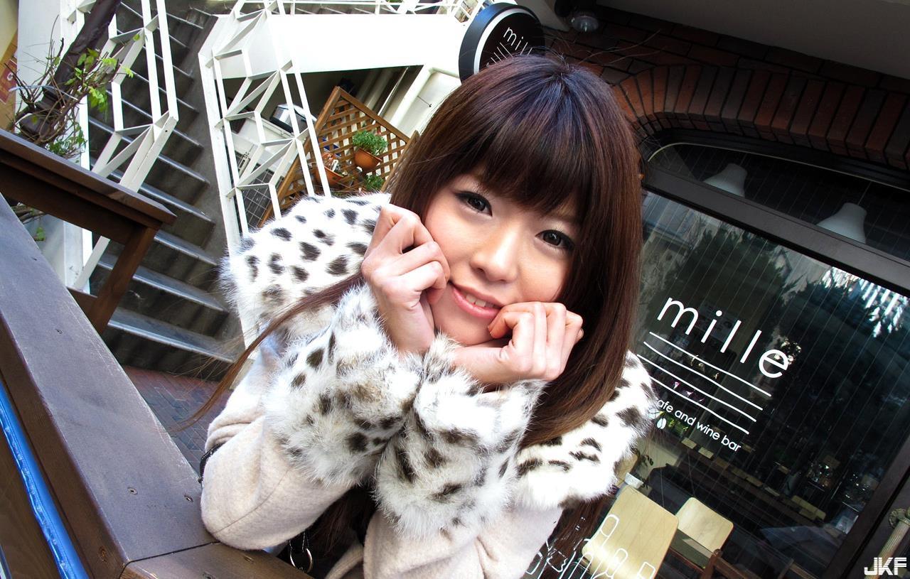 miho-imamura-2015090310-103.jpg