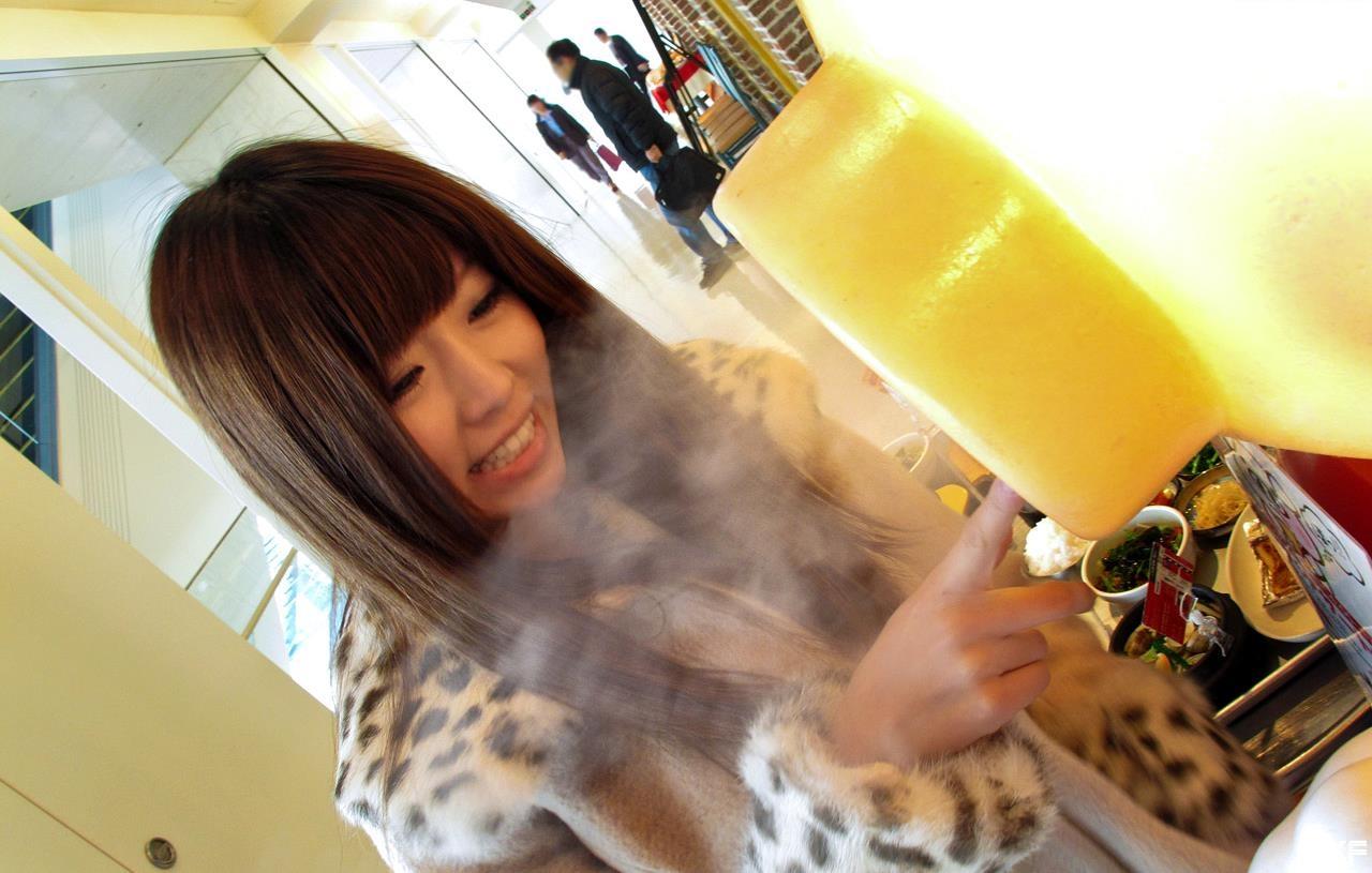 miho-imamura-2015090310-105.jpg