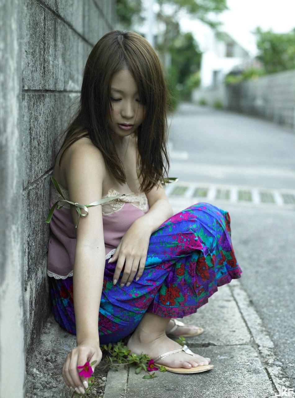 nishida-mai-15082916-029.jpg