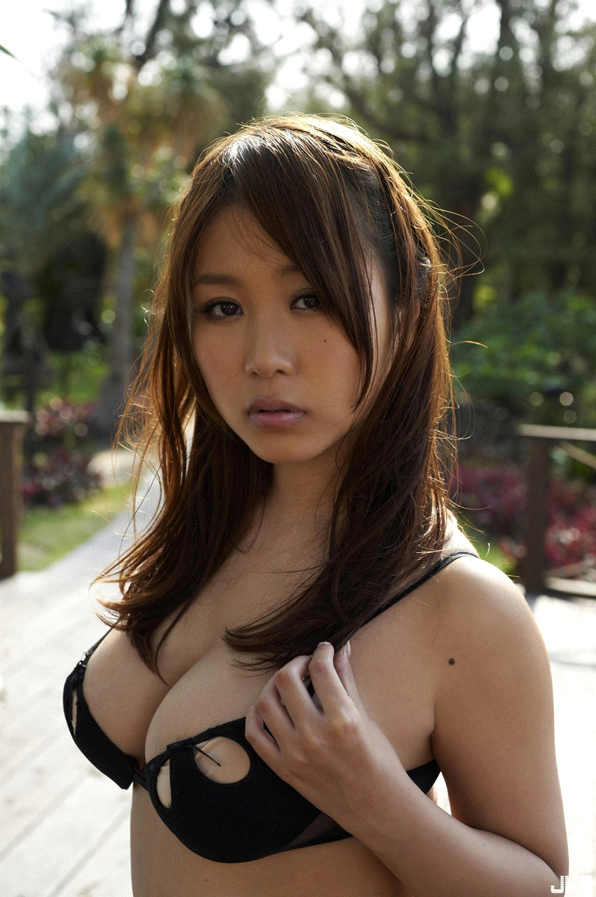 nishida-mai-15082916-069.jpg