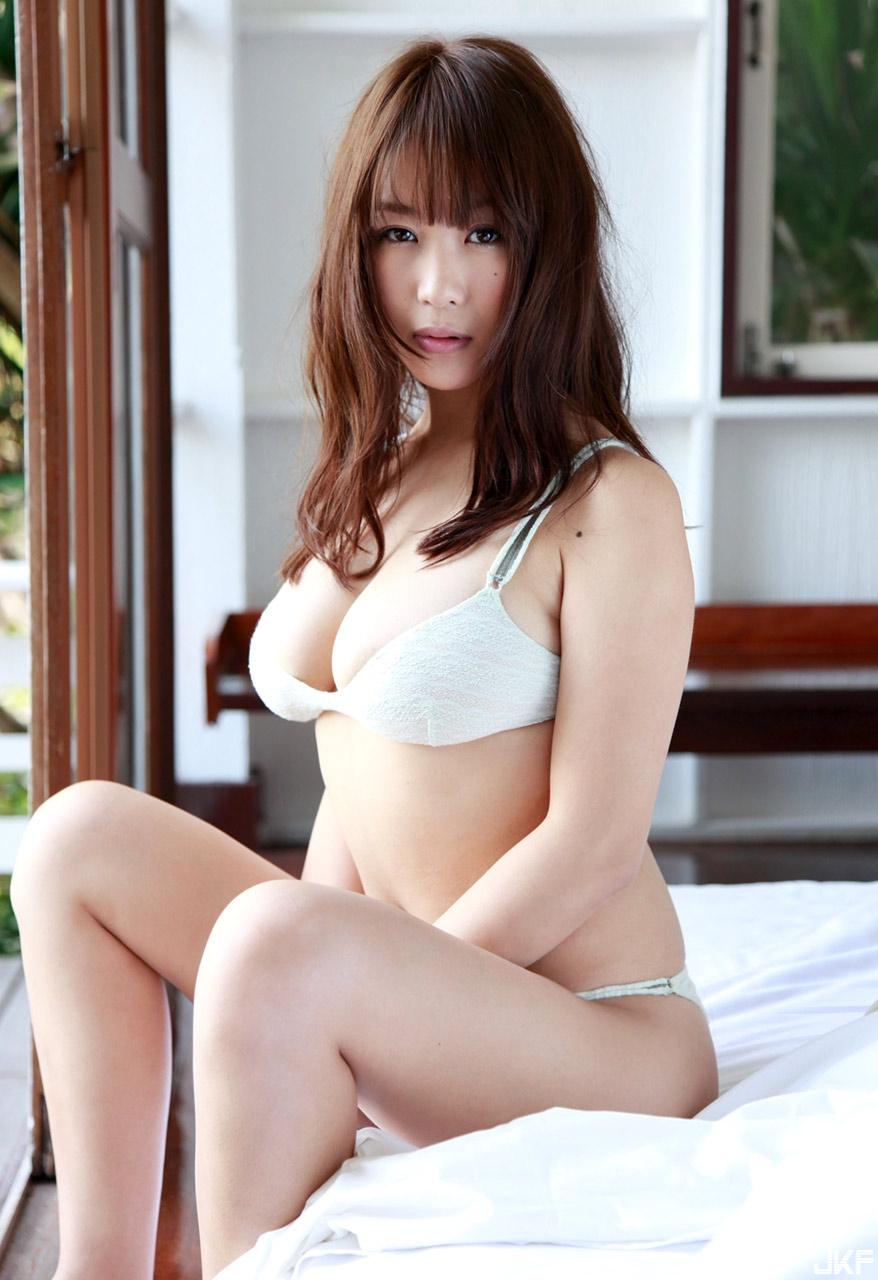 nishida-mai-15082916-089.jpg