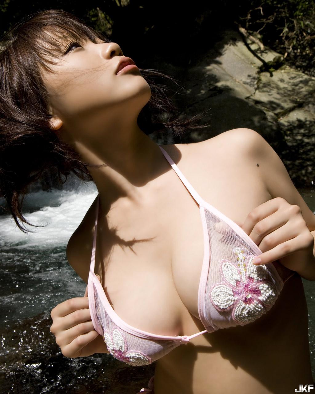 nishida-mai-15082916-112.jpg