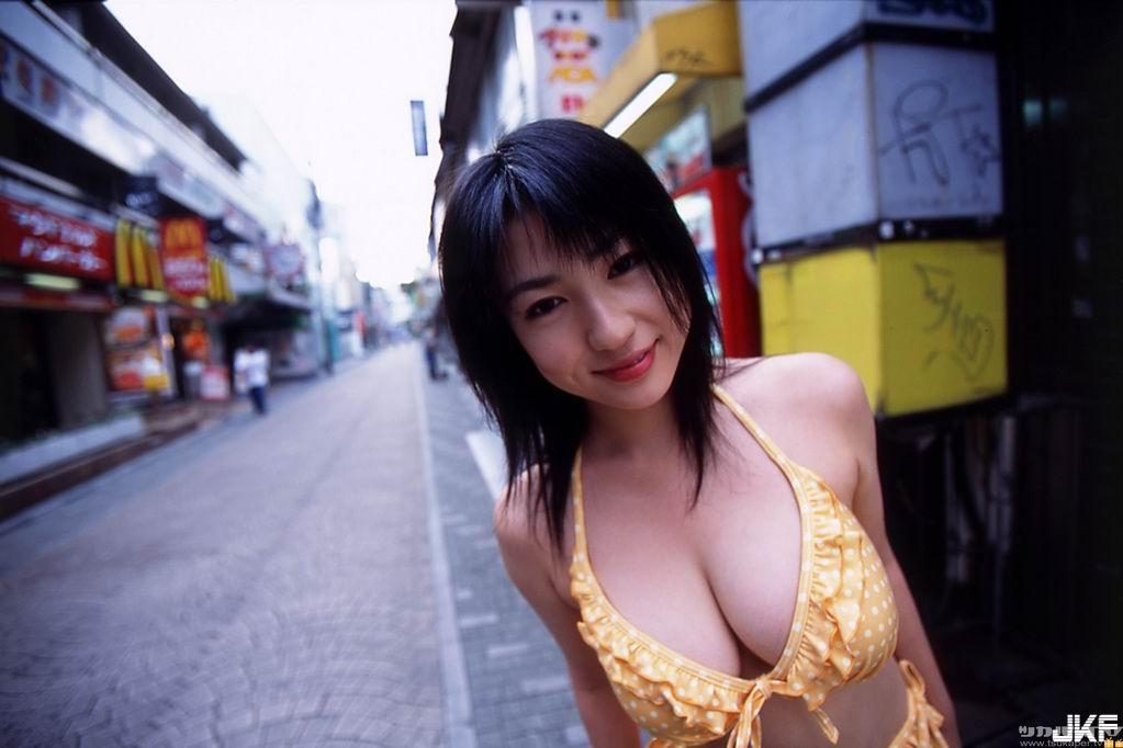 Na004.jpg