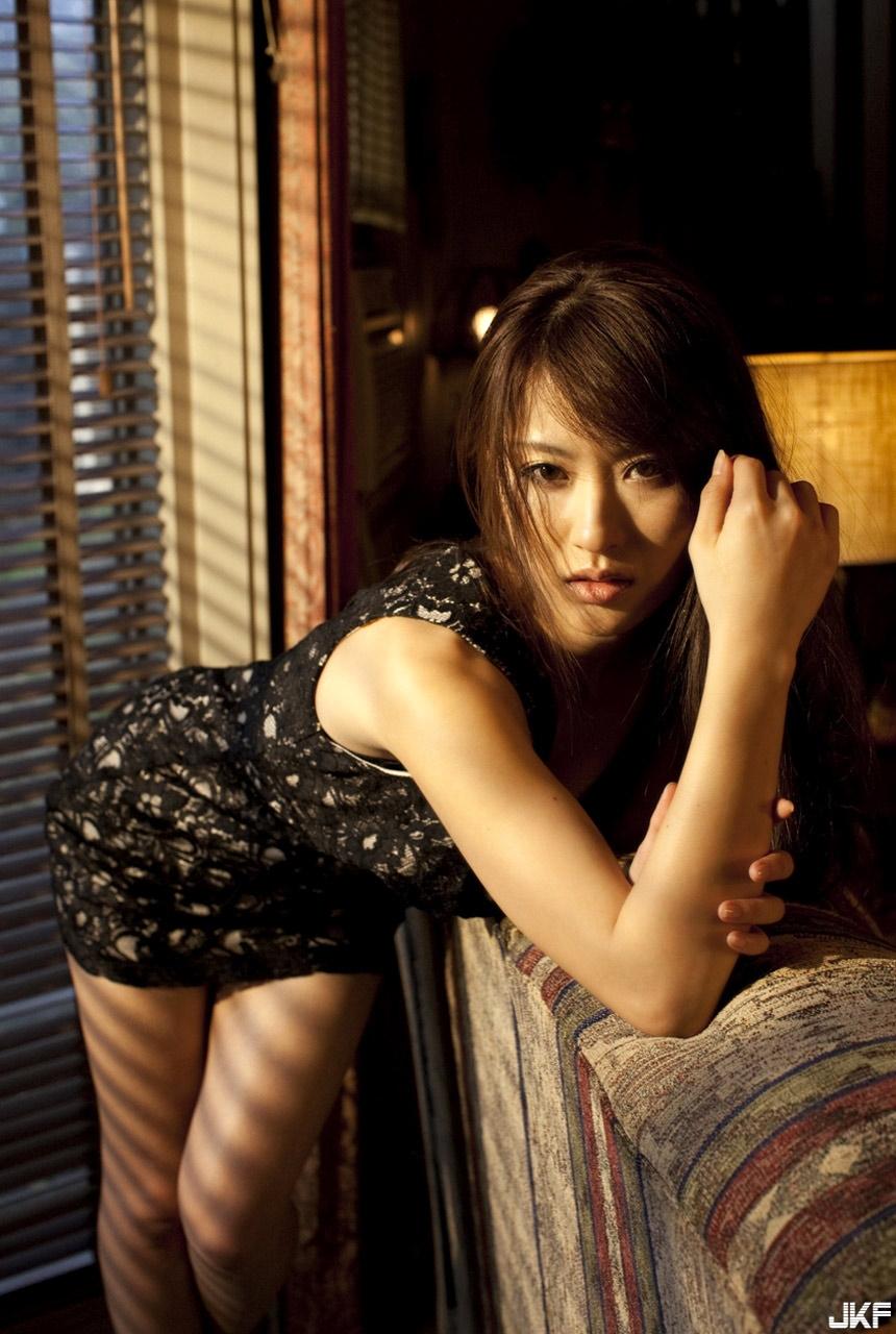 saki-yamaguchi-2015082610-051.jpg