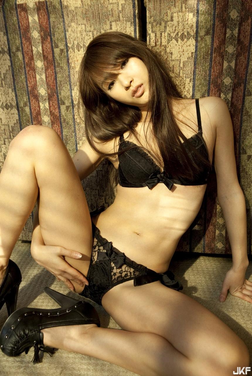 saki-yamaguchi-2015082610-057.jpg