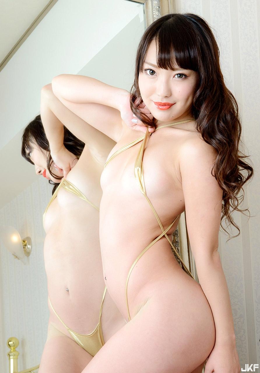 sakai-iori-15082616-018.jpg
