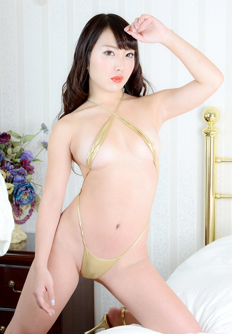 sakai-iori-15082616-021.jpg