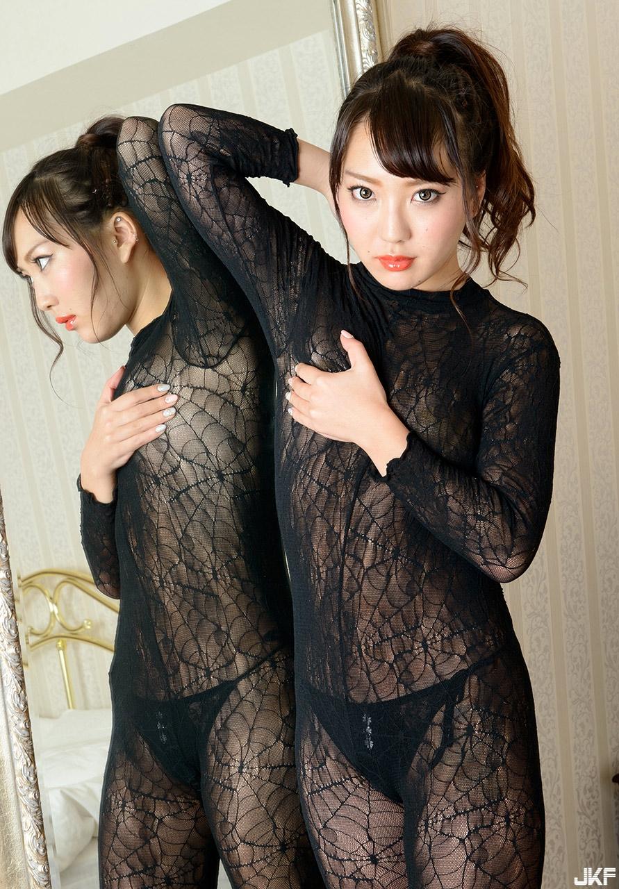 sakai-iori-15082616-064.jpg