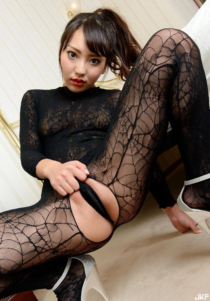 sakai-iori-15082616-076.jpg
