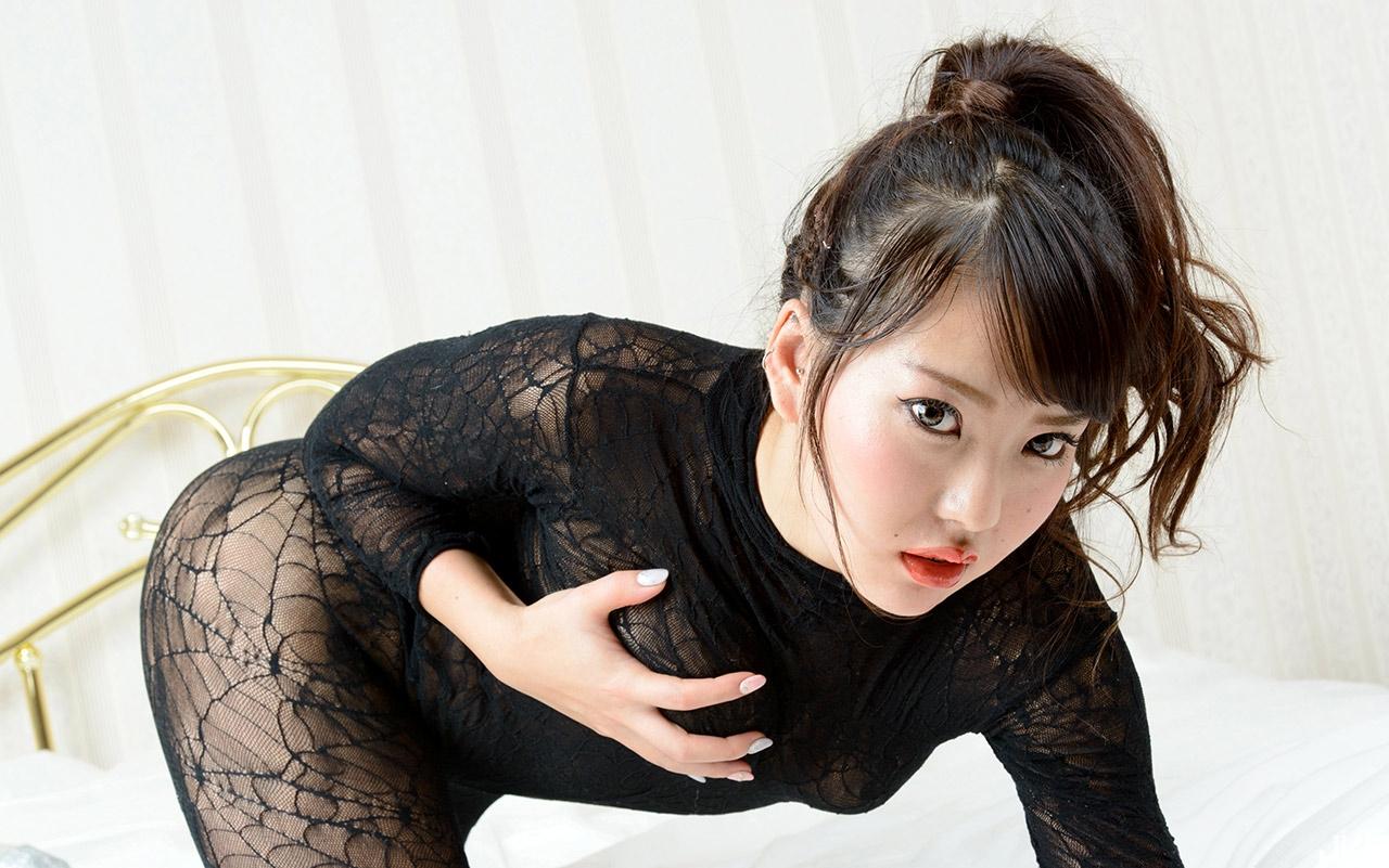 sakai-iori-15082616-096.jpg
