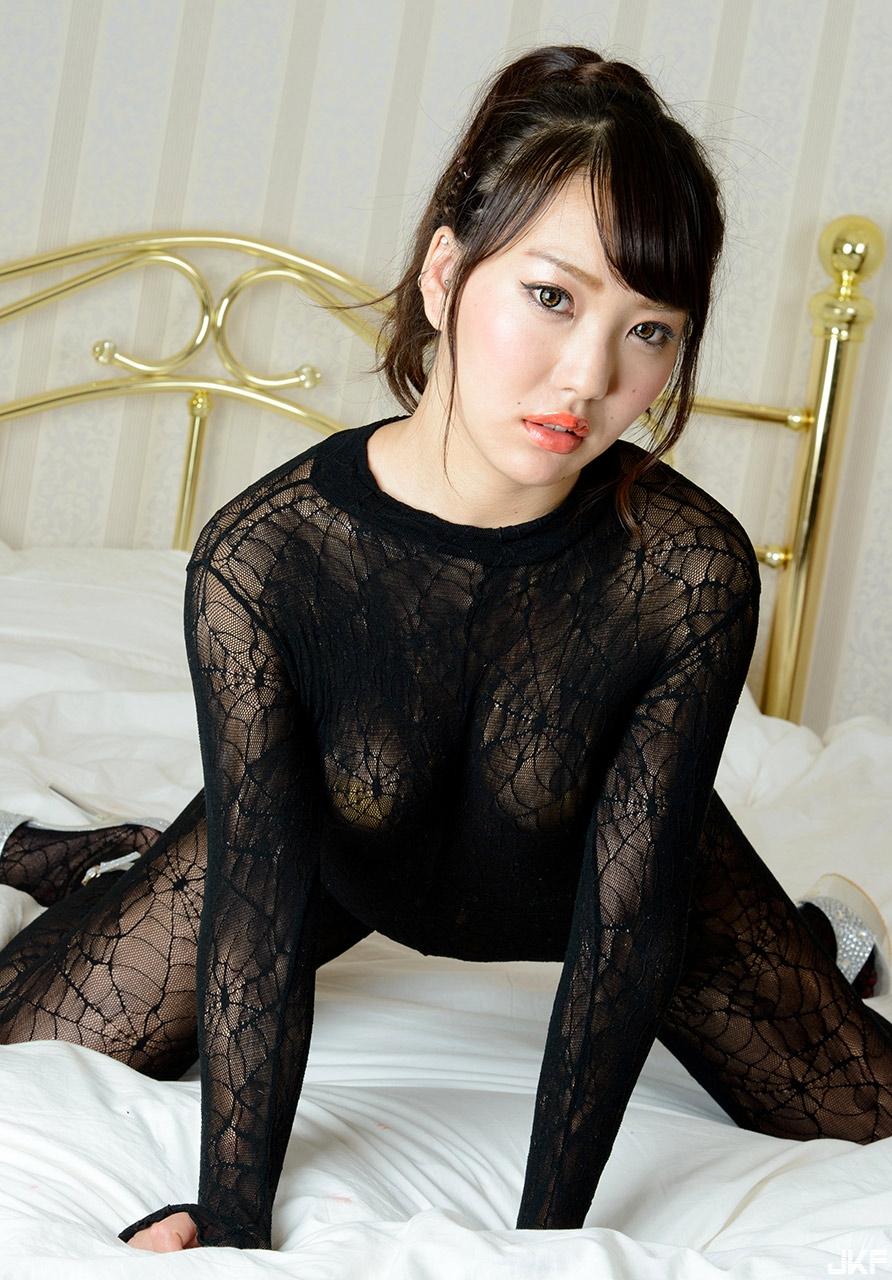 sakai-iori-15082616-101.jpg