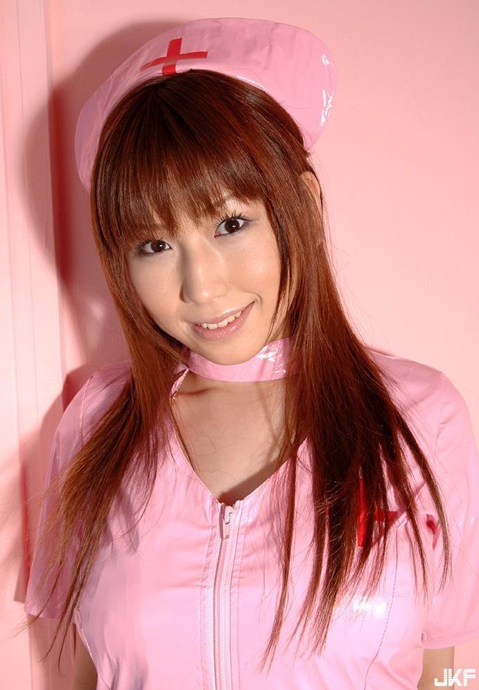 sayama-ai-15082604-003.jpg