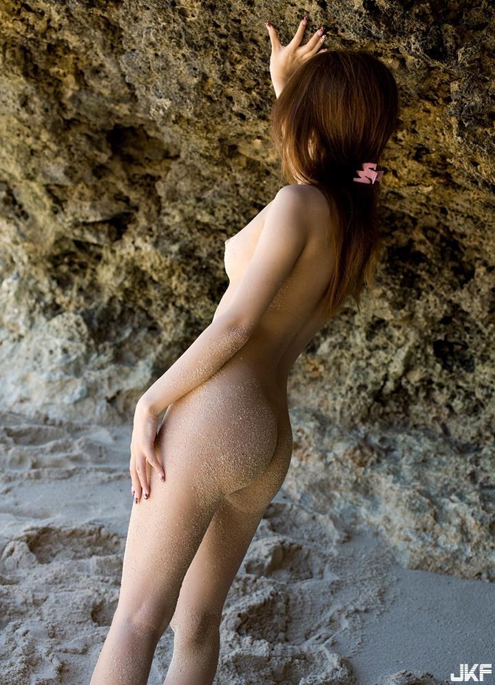 yuria-sendoh-2015082410-061.jpg