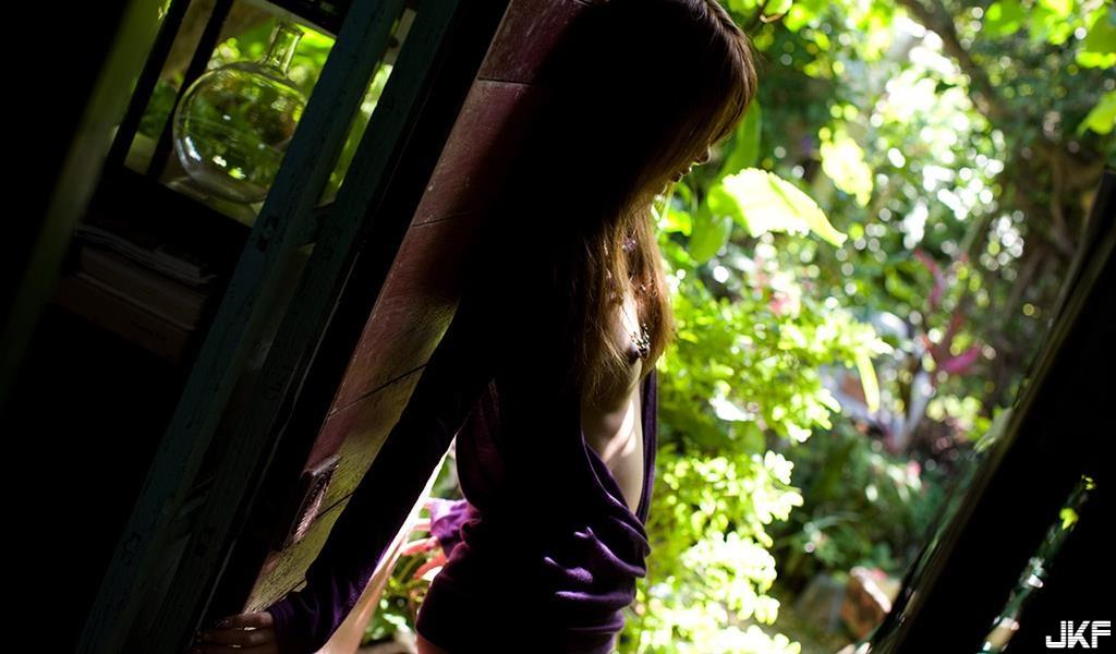 yuria-sendoh-2015082410-076.jpg