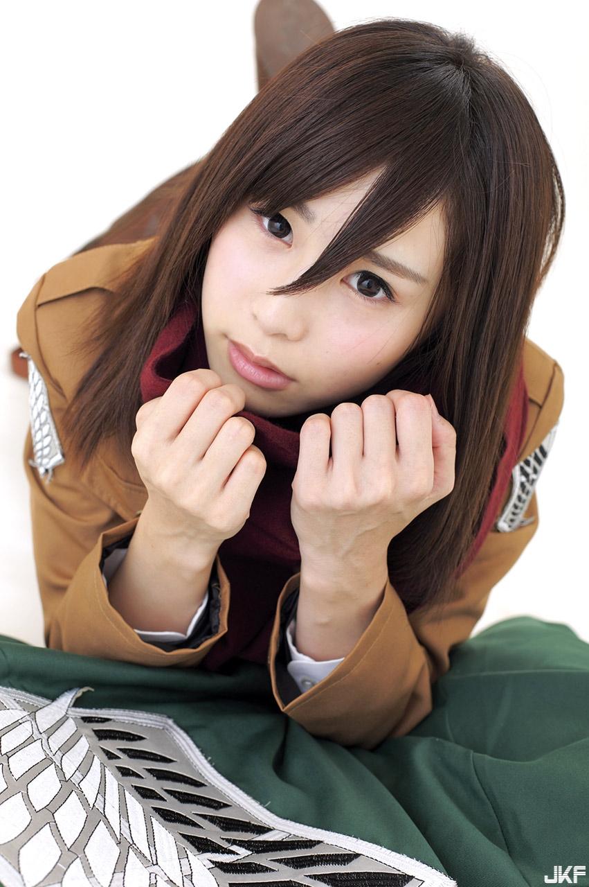 megumi-aisaka-2015082310-074.jpg