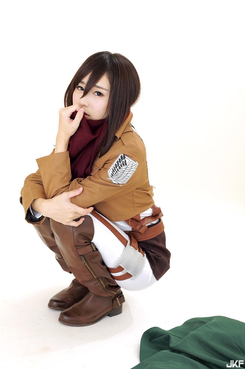 megumi-aisaka-2015082310-076.jpg