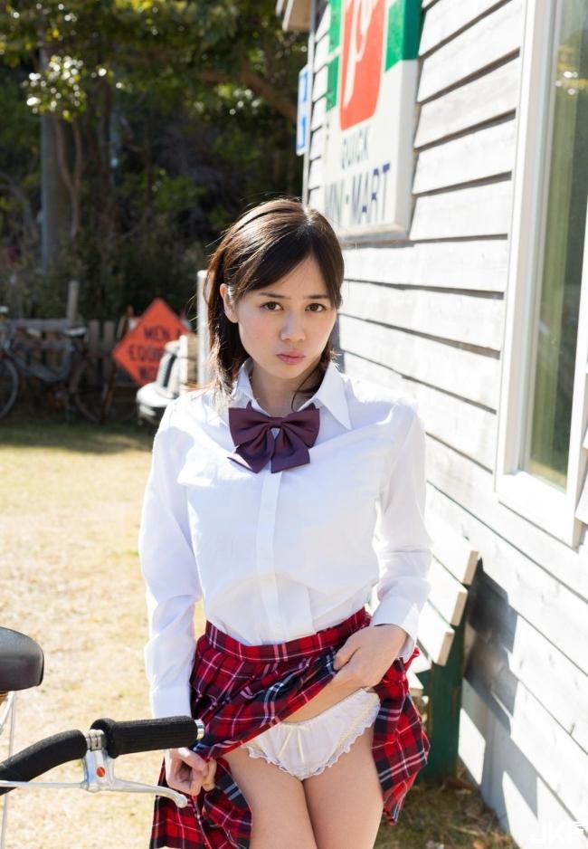 aimi_yosikawa_372_045s.jpg