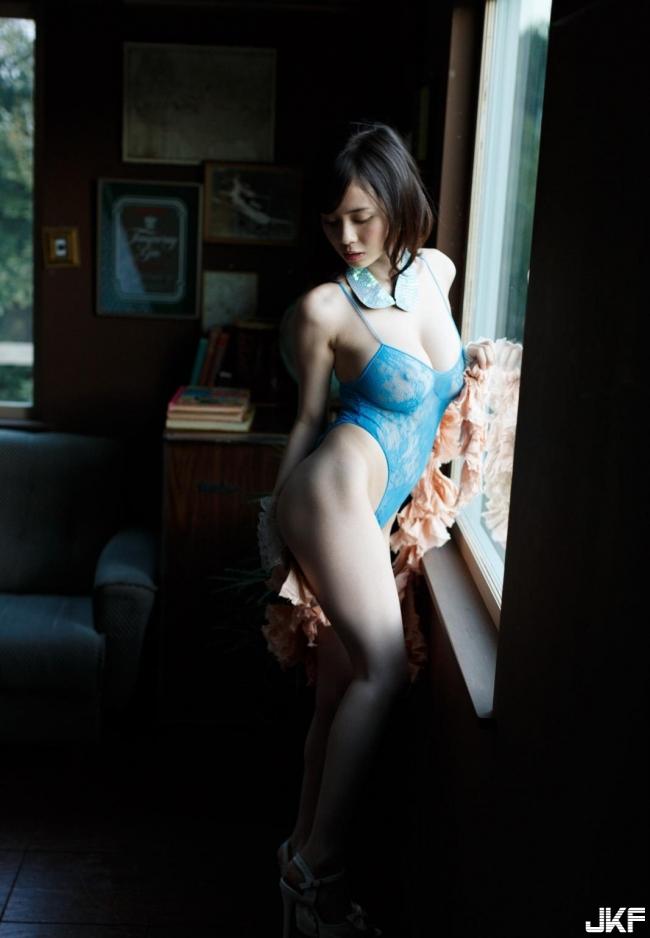 aimi_yosikawa_372_079s.jpg