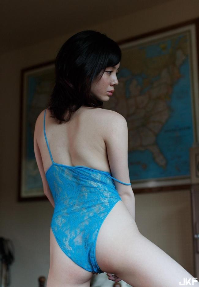 aimi_yosikawa_372_087s.jpg