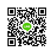 my_qrcode_1472179563429.jpg