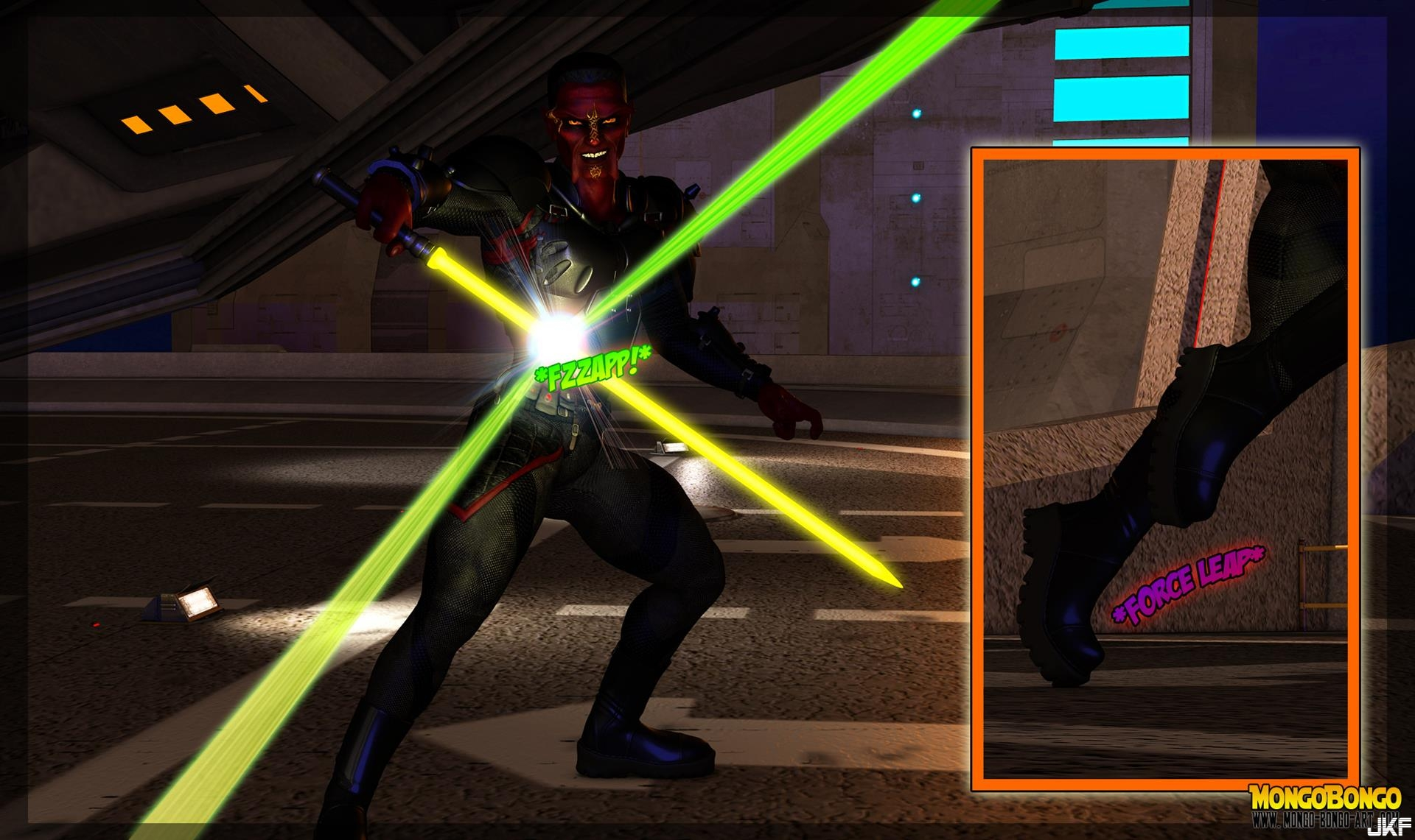 SWTOR_SniperSith_05 (Copy).jpg