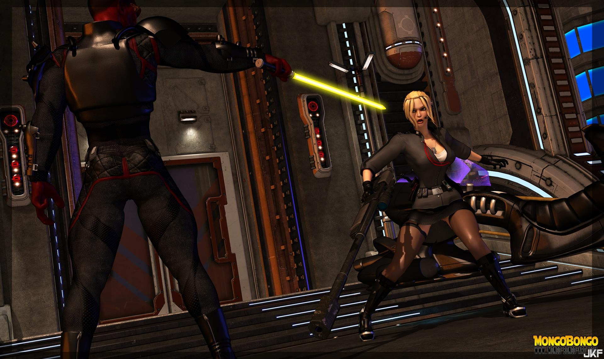 SWTOR_SniperSith_06 (Copy).jpg
