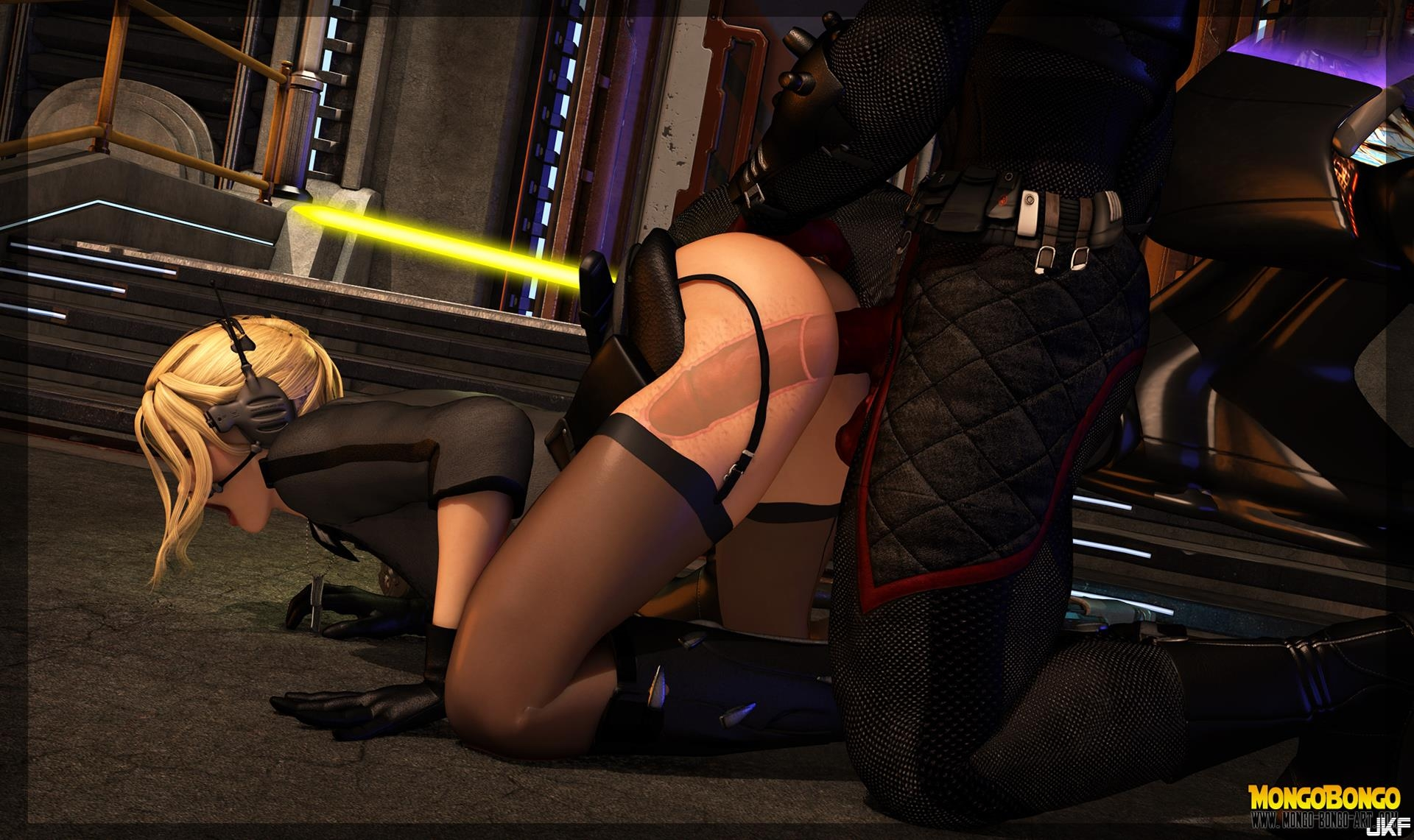 SWTOR_SniperSith_12 (Copy).jpg