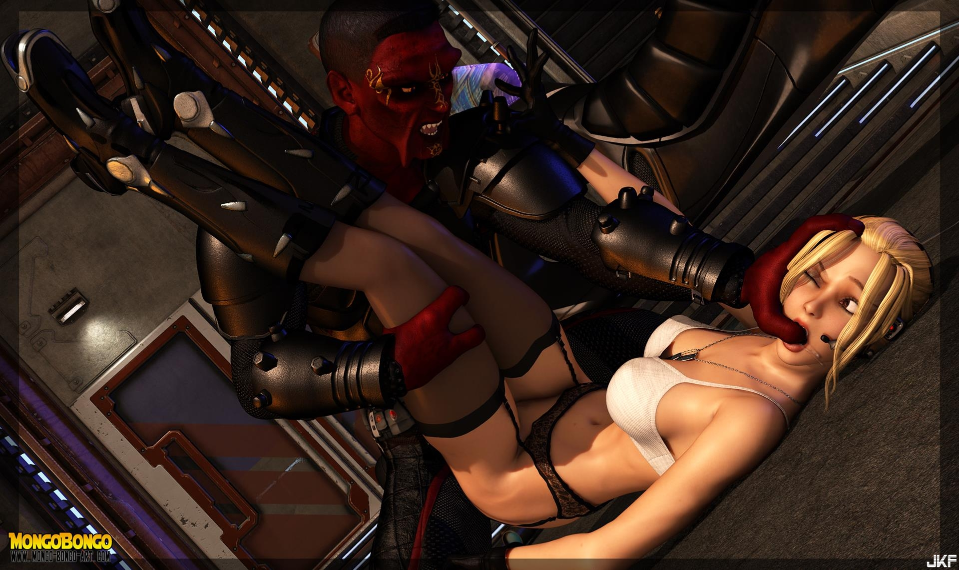 SWTOR_SniperSith_17 (Copy).jpg